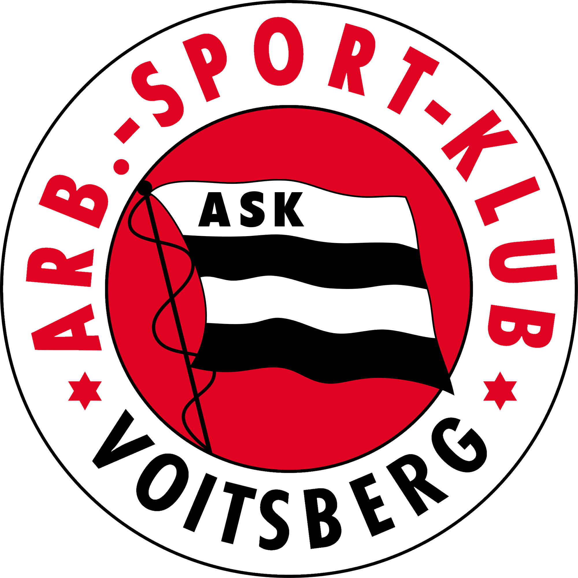 österreich landesliga